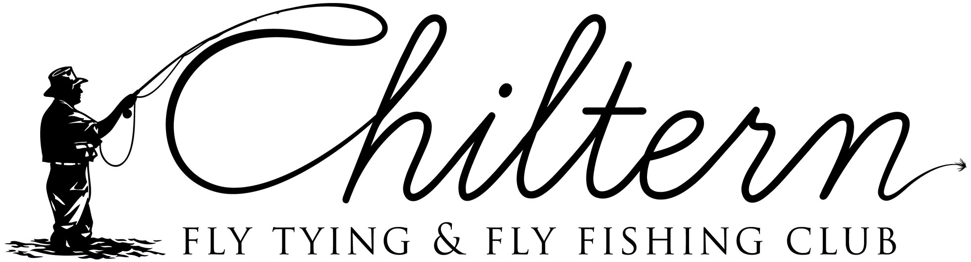 Chiltern Fly Tying & Fly Fishing Club